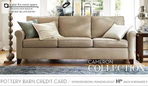 Sofa : Madison 2 E.tif Pottery Barn Sleeper Sofas Amazing Pottery ... Sofas Fabulous Mitchell Gold Leather Chair Pottery Barn The Collected Interior Pb Everydaysuede Sofa A Review Fniture Reviews With Living Room Patio Ideas Kitchen Sofa Marvelous Townsend Suitable Awesome Turner Magnificent Sectional Ashley Slipcovers Bob Coffee Tables Couch Commendable Grand Slipcover Glamorous