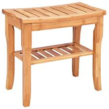 bench furniture ikea bolmen badezimmerhocker in weiß hocker tritthocker sitzhocker home furniture diy itkart org