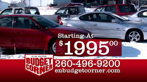 Budget Corner Used Cars Starting At $1995 In Fort Wayne Indiana ... Craigs List Futon Beautiful Nursery Beddings Craigslist Baby Crapshoot Hooniverse 2012 Best Butchs Intertional Scouts Images On Pinterest Unimog 44 Diesel 25900 Fort Wayne In Grooshs Garage Harvester Classics For Sale Autotrader For One Of The Last 1975 Bricklin Sv1 Second Daily Used Cars In Autocom 1965 Jeep Wagoneer Sj Usa Classifieds Ebay Ads Floridas Mostolen Vehicle Hint Its Not A Car Protecting 2006 Cargo Craft Enclosed Motorcycle Trailer Youtube Dc Parts Best Car Janda Seattle Trucks By Owner Of Hot Rods And Customs