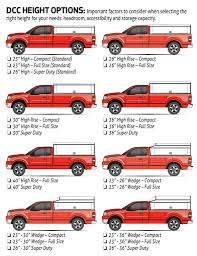 DCC Truck Cap Best 25 Truck Bed Extender Ideas On Pinterest Bed Pickup Truck Wikipedia Replace 1999 Ford F150 Youtube Amazoncom Premium Trifold Tonneau Cover 42018 Nutzo Tech 1 Series Expedition Rack Nuthouse Industries Sierra 1500 Truckbedsizescom Truxport Rollup From Truxedo Cargoease Lockers Testing_gii 2012 Nissan Titan Reviews And Rating Motor Trend 2014 Gmc Charting The Changes