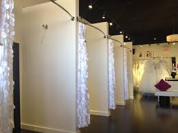 Cubicle Curtain Track Singapore by Mare Store Interior Love The Curtain Idea For Dressing Room