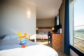 hotel brit malo transat booking