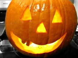 Preserve A Carved Pumpkin And Prevent Mold by How To Make Your Jack O Lantern Last Longer Frugal Upstate