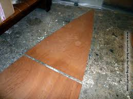 Free Small Wooden Boat Plans by How To Draw The Boat Plans On Marine Plywood Panels Diy Small