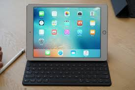 Best keyboards for the 9 7 inch iPad Pro