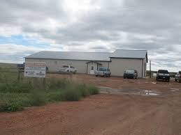 100 Truck Driving Jobs In Williston Nd Henrikson Trial Expected To Deliver Tale Of Murder Dirty Business