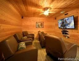 5 bedroom cabins in gatlinburg pigeon forge tennessee
