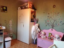 chambre bébé9 la chambre bébé enfant de poupette le de maman breizhou