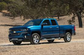 New Chevy Truck Colors 2018 - Ebcs #fbef992d70e3 New Chevy Truck 1920 Car Reviews 1970 Chevrolet Truck Paint Codes Google Search Vintage Trucks 2013 Colors Awesome Walkaround Video Of 2014 2015 Best Chevrolet Silverado 1500 High 1956 Interiors Classic 1953 1954 Paint 2016 Pleasant Tahoe Ltz 2007 Introducing The Allnew 2019 2017 Colorado Revealed Globally Gm Authority Color Delimma The 1947 Present Gmc Message