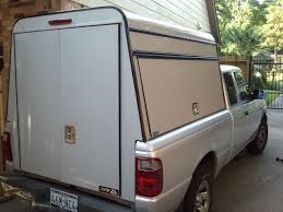 Converting My HillBilly Truck To A Box Truck | TruckMount Forums #1 ... 2015 Dodge Ram 2500 With Leer 122 Topperking Are Truck Caps Rvs For Sale 2060 Best Cap Brands Tacoma World 2018 Chevrolet Silverado 3500hd Heavyduty Canada Lakeland Haulage 9800i Eagle X Trucking Fully Loaded 2011 1500 Accsories Todds Mortown Converting My Hbilly To A Box Truckmount Forums 1 Amazoncom Super Seal 23 Ft 12 Width X Height Florida Train Strikes Semitruck Full Of Frozen Meat Neighbors