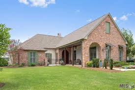14812 Memorial Tower Dr, Baton Rouge, LA 70810 - Estimate And Home ... 15033 Garden Park Ave Baton Rouge 70817 2842 Valcour Aime Ave Baton Rouge Riverbend 27013315 11410 Sugar Lane La 70810 Photos Videos More Awnings Acadiana Gutter Patio Llc 1642 Hideaway Ct 70806 Mls 27012732 Redfin Awning Decoration For Window Patios Design Your Metal Copper Home Facebook Garden Park Painted Brick House With Copper Awnings Exterior Brick