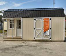 Wood Sheds Jacksonville Fl by Metal Portable Buildings Rent To Own Sheds Jacksonville Fl