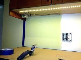 kitchen cabinet led lighting kits kitchen unit led lights