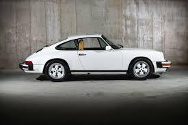 1986 Porsche 911 Carrera Stock # 189 For Sale Near Valley Stream, NY ...