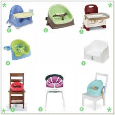 Booster Seat For Toddlers When Eating by Booster Seat For Toddlers When Eating Chairs Home Decorating