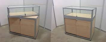 vitrine d exposition occasion 2229 23718 20130415135151 jpg