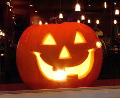 Pumpkin Carving W Drill by Diy Halloween Pumpkin Lights 6 Fun Ways To Light A Pumpkin