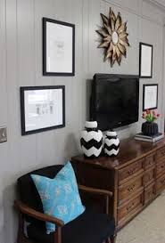 1000 Ideas About Tv In Awesome Bedroom