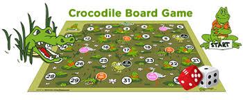 2nd Grade Science Board Games Pdf Printable