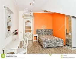 chambre zebre et ophrey com chambre a coucher zebre prélèvement d échantillons et