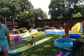 Backyard Birthday Party Ideas Adults | Mystical Designs And Tags Camping Birthday Party Fun Pictures On Marvellous Backyard Adorable Me Inspired Mes U To Cute Mexican Fiesta An Oldfashion Party Planning Hip Mommies Ideas For Adults Design And Of House Best 25 Birthday Parties Ideas On Pinterest Water Domestic Fashionista Colorful Soiree Parties Girl 1 Year Backyards Enchanting Decorations For Love The Timeless Decor And Outdoor Photo