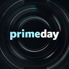 Amazon Prime Day 2019 Date Announced: July 15th - The Verge Dd Beyond Reveals Smaller Bundles Geektyrant Codes Idle Champions Of The Forgotten Realms Wiki Master Undeath 5e Character Build Roblox Beyond Codes September 2018 Pastebin Promo Code Warlock Best Race In 5th Edition Dungeons And Dragons Mordkainens Tome Foes General Discussion Necklace Fireballs Magic Items Game Dnd 2019 Prequisite Text Does Not Display For Optional Features Bugs Travis Shreffler On Twitter The Coents Twitchcon Swag Kitkat