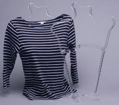 T Shirt Stands