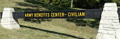 Attrs Help Desk Fax Number by The Official Homepage Of The Army Benefits Center Civilian Abc