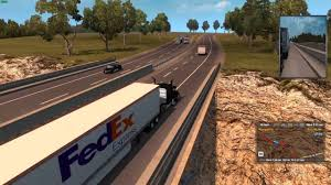 100 Game Truck Pa American Simulator Pittsburgh PA To Ottawa ON YouTube