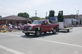 SEYMOUR, WI - AUGUST 4: Red Chevy 3500 Truck At The Annual Hamburger ... 2017 Ford Super Duty Overtakes Ram 3500 As Towing Champ 2007 Used Chevrolet Silverado 12 Flatbed Truck At Fleet Lease Best Pickup Of 2018 Nominees News Carscom Farming Simulator 2019 2015 Mod 2013 Mega Cab Diesel Test Review Car And Driver Cbcca Daybreak South Peachland Evacuees Have Truck Camper Custom Texas Is All Kinds Awful New Lineup Milton Ny 1500 2500 Promaster City Extremes Base Vs Autonxt Work Ram Near Killeen Tx Bdss Project Update Bds 2012 Chevrolet Chassis For Sale Auction Or