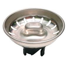 appliance unbelievable new outstanding brand strainer basket for
