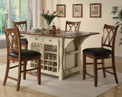 Small Table And Chairs Kitchen With Storage Tables Cheap Dining
