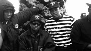 Nwa Stands For by Revolt Iq How Well Do You Really Know Nwa Revolt The 1