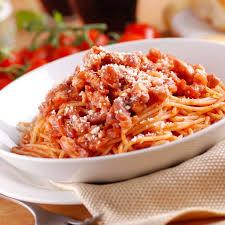 pates a l amatriciana les 25 meilleures idées de la catégorie pasta amatriciana sur