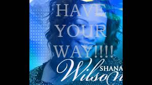 Shana Wilson-Have Your Way Flow (+playlist) | Benefit Shana Wilson ... Top Music Industry Lawyers Revealed Billboard Darnell Davis The Remnant Change Your Situation Awesome Rami Malek Bedazzling Red Devil At Met Gala Mtv Latest News Holy Spirit Fall Fresh On Me Lead By Norma Shipp Youtube Pt 3 Joe Babys Lifelong Legacy Smokie Norful I Need A Word Audio Pinterest Blog Riffs Beats Codas Fluid Gospel Pilot Missionary Baptist Church Spirit Best 25 John 15 14 Ideas Strong Prayer For Gospel Lyrics Songs By Popular Black Artists