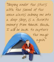 Hobuck Beach Resort Washington Coast Ocean RV Park Campground In
