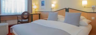 hotel essential by dorint remscheid