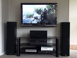 My kyo Klipsch Home Theatre so far Home Theater Forum and
