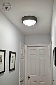 ceiling lights hallway ceiling light fixtures lights fixture