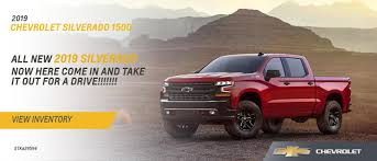 Chuck Olson Chevrolet Of Seattle | A Shoreline Dealer Serving ... 2018 Toyota Tacoma Sr 3tmcz5an7jm123996 Rodland Everett Wa 2015 Used Chevrolet Colorado 4wd Crew Cab 1405 Z71 At Quality Auto Vehicles For Sale In First National Home 2008 Dodge Ram Pickup 1500 Laramie Bayside Commercial Trucks For Motor Intertional Ford F350 Super Duty Lariat Diamondback Vs Are Topper 42018 Silverado Sierra Mods Gm 2017 Tundra Sr5 5tfdy5f17hx673071