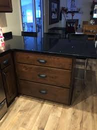Amish Cabinet Makers Arthur Illinois by Amish Kitchen Cabinets Arthur Il Lancaster Pa Pittsburgh U2013 Stadt Calw