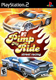 Amazon.com: Pimp My Ride: Street Racing - Nintendo DS: Video Games My Car Final For Gta San Andreas Pimp My Ride Youtube Gaming Lets Play 18 Wheels Of Steel American Long Haul 013 German Wash Game Android Apps On Google Street Racing Short Return The Post Your Pimp Decks Here Commander Edh The Mtg V Pimp My Ride Bravado Rattruck Hill Climb 2 Jeep Tunning Parts New 5 On Tour 219 Dune Fav Customization 6x07 Lailas 1998 Plymouth Grand Voyager Expresso Ep3 Nissan 240x Simplebut Fly