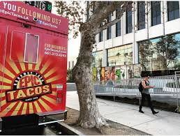 Epictacosla - Hash Tags - Deskgram 27_016_365 Food Trucks By Lacma Imqrious Flickr Truck Selection May Dwindle Park Labrea News Beverly Los Angeles County Museum Of Art Lacma Stock Photos Epikurean Truck Were At Today Just Good Food Facebook The Midwilshire Lunch Guide Craving Flautas Cravingflautas Twitter Professor Pohls History 133 Seminar Visits And San La Lex Chapter