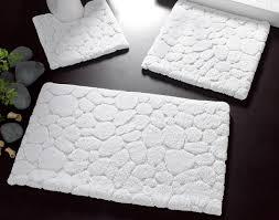 tapis aubergine pas cher étourdissant tapis salle de bain pas cher et tapis de salle tags