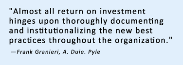 100 A Duie Pyle Trucking Offers Tips For Fleets Considering Bundled Services