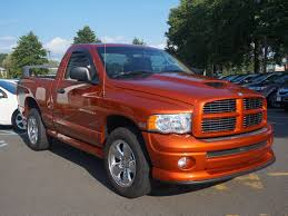 Pre-Owned 2005 Dodge Ram 1500 Daytona W/Navi Truck Regular Cab In ... 2005 Used Dodge Ram 1500 Rumble Bee Limited Edition For Sale At Webe 2500 Quad Cab Truck Parts Laramie 59l Cummins 3500 Questions My Damn Reverse Lights Stay On When My 05 Daytona Magnum Hemi Slt Stock 640831 For Sale Near Preowned Crew Pickup In West Valley Sold Ram Reg Hemi Meticulous Motors Inc Nationwide Autotrader Stk J7115a Southern Maine Srt10 22000 Dually Custom Trucks 8lug Magazine Detroitmuscle313 Regular Specs Photos