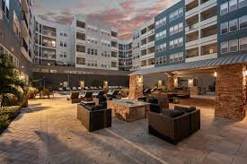 100 Lofts For Rent Melbourne At SoDo
