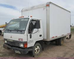 1994 Mitsubishi Box Truck | Item 6424 | SOLD! May 4 Midwest ... 2017 Midwest 23 Steel 14 Frame End Dump Semi Trailer For Sale 2016 Midwest Fire Ford F550 New Brush Truck Used Details Parts Best Image Kusaboshicom Schaffers Kenworth Towing And Recovery Regi Flickr Sales 3101 Industrial Park Pl W Saint Peters Mo Ubers Selfdriving Scheme Hinges On Logistics Not Tech Pickup Boxes For New Cm Beds Pinterest Perfection 104 Magazine Truck Show Peoria Illinois Album Imgur David Stanley Dodge City Elegant Accsories Ross Township Customer Spotlight Preowned Dealership Decatur Il Cars Diesel Trucks