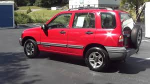 FOR SALE 2002 CHEVROLET TRACKER, 1 OWNER !! HAIL DAMAGE!! STK ... Craigslist Northern Nj Cars Dy98q4zwk7hnpcloudfrontnet1979fordf150classi Free Stuff On Top Car Release 2019 20 Traverse City Wwwtopsimagescom Taste The Local Difference 2017 By Mynorth Issuu Grhead Field Of Dreams Antique Salvage Yard Youtube Pferred Chevrolet Buick Gmc Grand Haven Mi New Used Dealer 85 Chevette 1 Owner 23k Orig Miles 4 Cyl Chevy Fniture Best Collection In Mesa Arizona Denver Cars And Trucks In Co Family