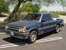 1988 B2600 4x4 -- Repaint - Mazda Forum - Mazda Enthusiast Forums 1984 Mazda B2200 Diesel Pickup Ac No Reserve Diesel 40 Mpg The 2019 Mazda Pickup Truck Isuzu And Sign Agreement For New Top Speed Trucks Release Date And Specs Auto Review Car Bt50 First Photos Of Ford Rangers Sister To Collaborate On A New Truck Autoblog Wikipedia Bseries Price Modifications Pictures Moibibiki Stock_ish Little With A Big Twinturbo Ls Heart Overview 4x4 2495 In High Wycombe Buckinghamshire